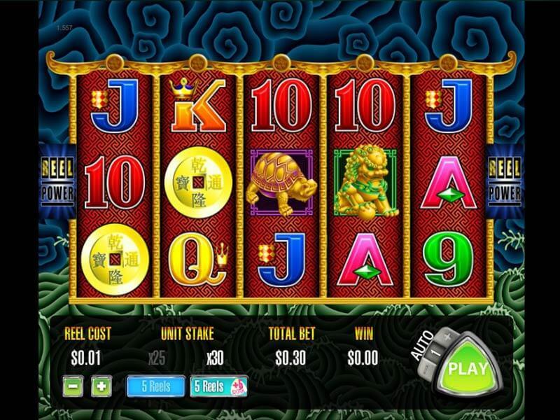 Apache Casino Careers Lawton Ok, Jobs Ecityworks Online